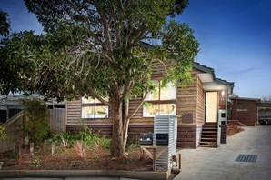 Picture of 14 Blanche Court, Coburg North