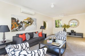 Picture of 8/20 Benelong Street, Seaforth