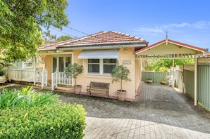 Picture of 283  Windsor Rd, Baulkham Hills