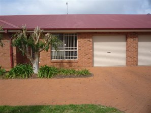 Main photo of 3/63 Gipps Street, Dubbo - More Details
