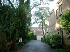 Main photo of 1/20 Childers Street, North Adelaide - More Details