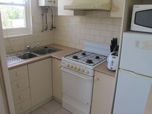 Photo of 11/16 Westgarth Street, Northcote - More Details