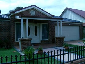 Main photo of 50 Victoria Road, Northcote - More Details