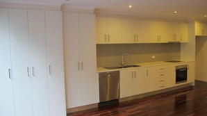 Photo of 12/15-25 Bastings Street, Northcote - More Details
