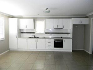 Photo of 127b Walters Road, Blacktown - More Details