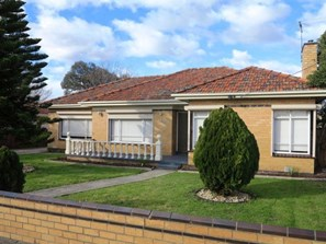 Main photo of 4A Swift Street, Northcote - More Details