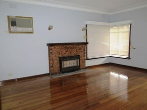 Photo of 4A Swift Street, Northcote - More Details