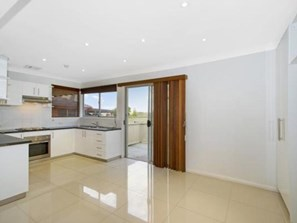 Photo of 35 Roger Place, Blacktown - More Details