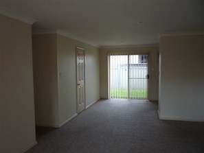 Photo of 3/63 Gipps Street, Dubbo - More Details
