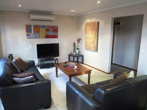 Photo of 5/235 Victoria Road, Northcote - More Details