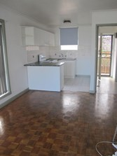 Photo of 6/104 St Georges Road, Northcote - More Details