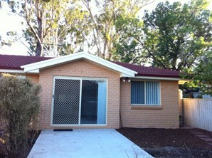 Main photo of 112A Kildare Road, Blacktown - More Details