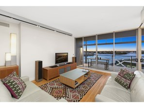 Main photo of 23 Shelley Street, Sydney - More Details