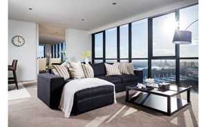 Main photo of 3501 718 George Street, Sydney - More Details