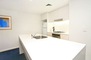 Photo of 313/23 Shelley Street, Sydney - More Details