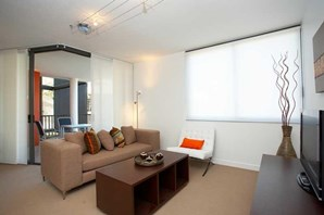 Photo of 2315/40 Merivale Street, South Brisbane - More Details