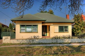 Main photo of 385 Stephen Street, Albury - More Details