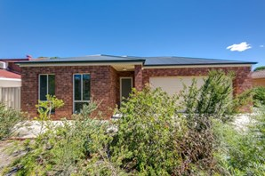 Main photo of 1/527 Hovell Street, Albury - More Details