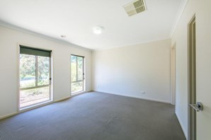 Photo of 1/527 Hovell Street, Albury - More Details