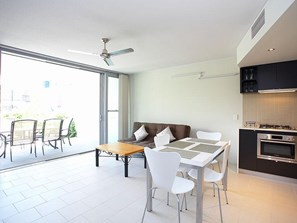 Photo of 1105/40 Merivale Street, South Brisbane - More Details