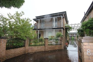 Main photo of 2/84 Childers Street, North Adelaide - More Details