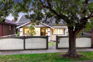 Main photo of 10 Cain Avenue, Northcote - More Details