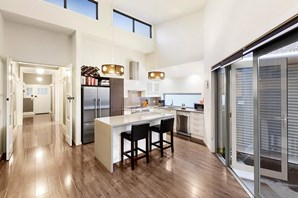 Photo of 10 Cain Avenue, Northcote - More Details