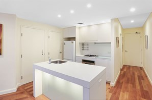 Main photo of 701/45 Shelley Street, Sydney - More Details