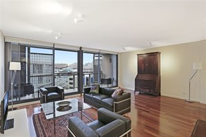 Photo of 701/45 Shelley Street, Sydney - More Details