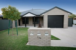 Main photo of 1/136 Borella Road, Albury - More Details