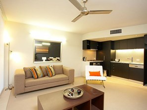 Photo of 1209/40 Merivale Street, South Brisbane - More Details
