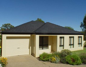 Main photo of 2/15 Southernview Drive, Albury - More Details