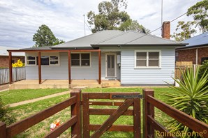 Main photo of 325 Fitzroy Street, Dubbo - More Details