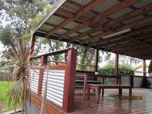 Photo of 325 Fitzroy Street, Dubbo - More Details