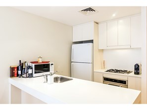Photo of 45 Shelley Street, Sydney - More Details
