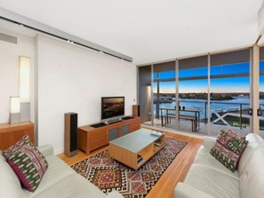 Photo of 23 Shelley Street, Sydney - More Details