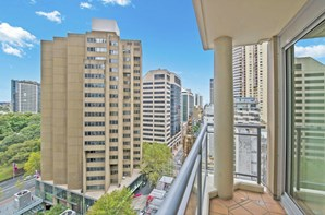 Main photo of 197 Castlereagh Street, Sydney - More Details