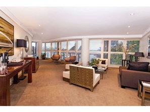 Photo of 11/1 Macquarie Street, Sydney - More Details