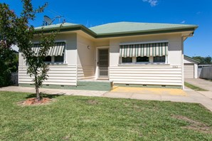 Main photo of 1063 Bardia Street, Albury - More Details