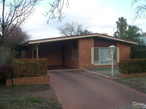 Main photo of 114 Boundary Road, Dubbo - More Details