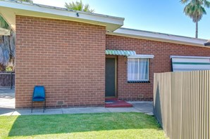 Photo of 3/337 Allawah Street, Albury - More Details