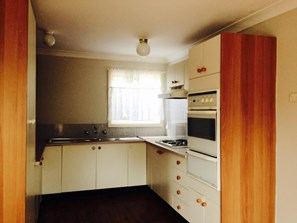 Main photo of 10A Andro Pl, Werrington - More Details