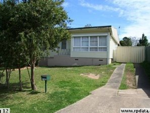 Main photo of 14 Fisher Rd, Lalor Park - More Details
