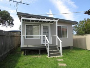 Main photo of 43A Robyn St, Blacktown - More Details