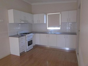 Photo of 43A Robyn St, Blacktown - More Details