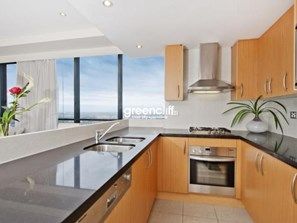 Main photo of L56/91 Liverpool Street, Sydney - More Details