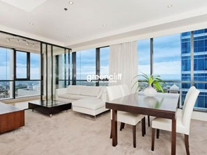 Photo of L56/91 Liverpool Street, Sydney - More Details