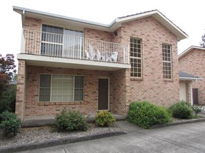 Main photo of 7/1-3 booreea St, Blacktown - More Details
