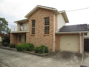 Photo of 7/1-3 booreea St, Blacktown - More Details