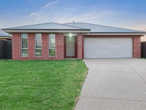 Main photo of 216 Rivergum Drive, Albury - More Details